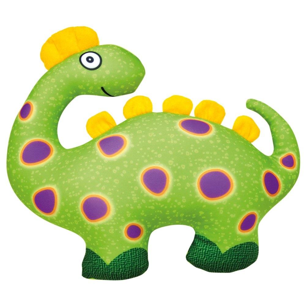 77de792fb36 Bino Dinosaurus zelený 33x28cm